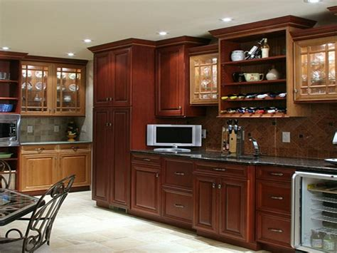 kitchen cabinet refacing cost kitchen cabinets prices