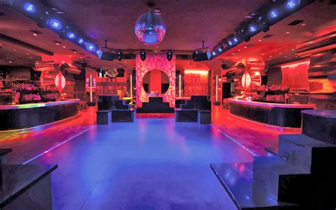 top bars in madrid best nightclubs in madrid top 10 page 7 of 10 alux com