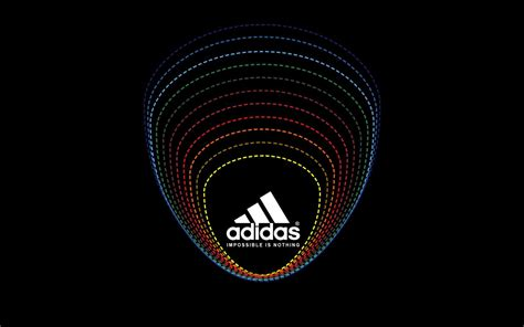 imagenes en hd adidas adidas desktop wallpaper 62735 1920x1200 px hdwallsource com