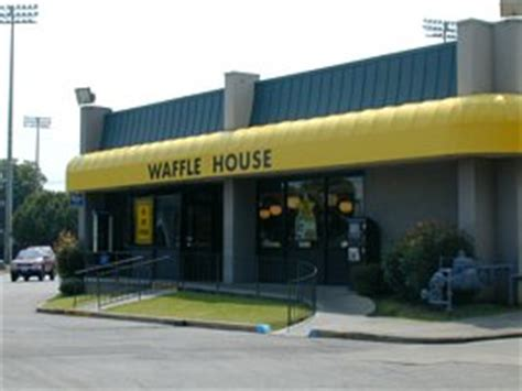 waffle house franchise news shows 2