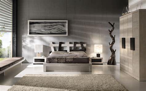 canne bambu da arredo mobili e arredamento design in bamb 249 e rattan per casa e