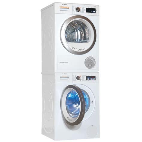 waschmaschine und tumbler turm 4293 waschturm set angebote g 252 nstig kaufen
