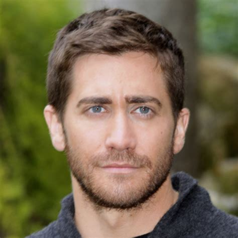 imagenes de jack gyllenhaal jake gyllenhaal actor film actor biography com