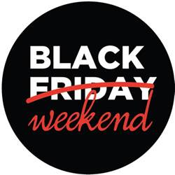 Black Friday 2014 Auto Romania Black Friday 2014 Functioneaza In Romania Pentru