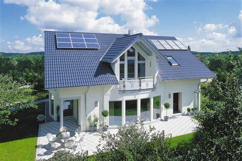 einfamilienhaus mit grundstück einfamilienhaus einliegerwohnung modernes haus