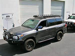 Toyota Land Cruiser Lifted Image Gallery Lifted Land Cruiser