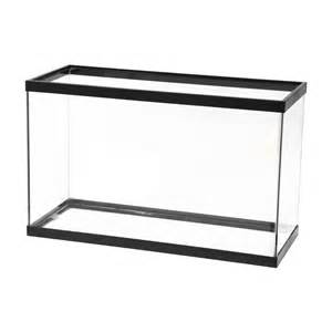 All Glass Aquarium (AGA) Aqueon 29 Gallon Aquarium
