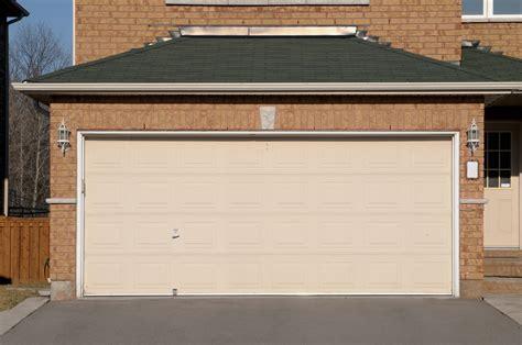 types of garage doors different types of garage doors provided in fort wayne in