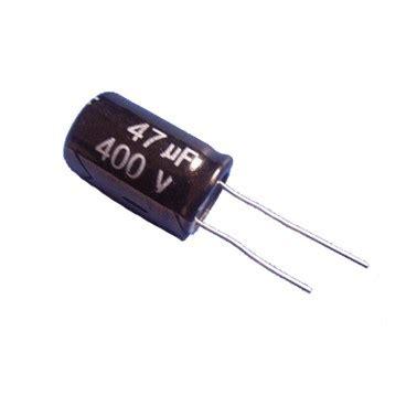 aluminum electrolytic capacitor identification aluminum electrolytic capacitors manufacturer