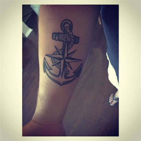 tattoo shops near me jacksonville fl 559 best images about anchor tattoo on pinterest