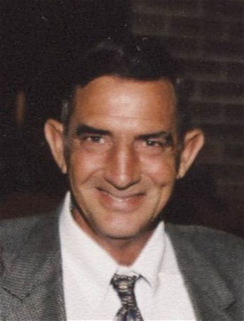 obituary for donald cartrette photo album inman