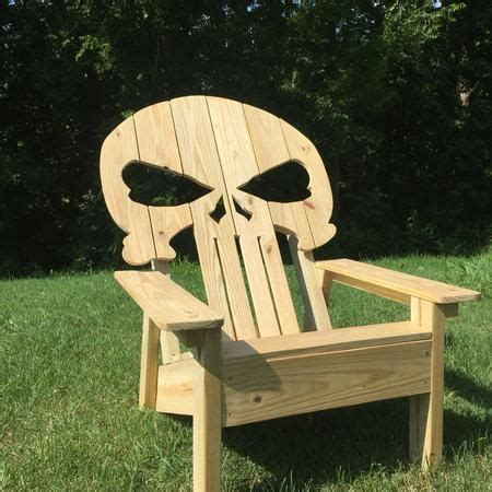 Tj Woodwork Design