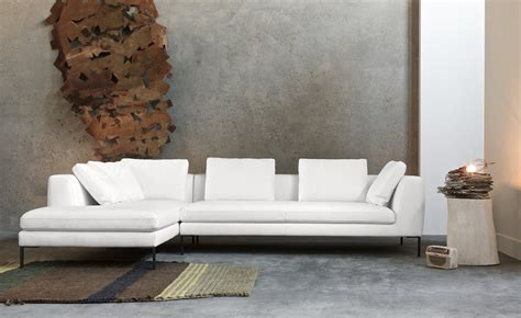 comprare divani comprare divani comprare divani with