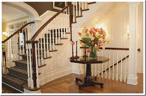 Wainscoting Dictionary by All In The Detail The Wonderful World Of Wainscoting