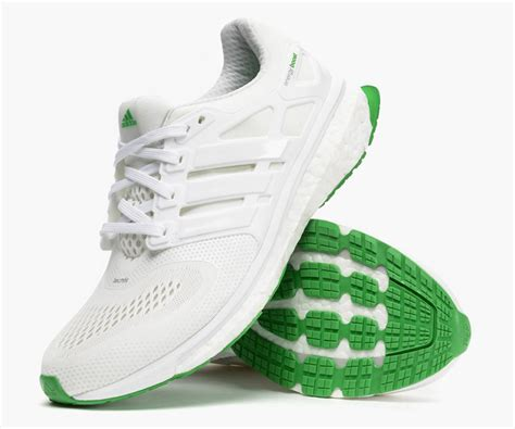 types of adidas shoes adidas outlet sale shoes sneakers nmd neo iniki baseforumbop