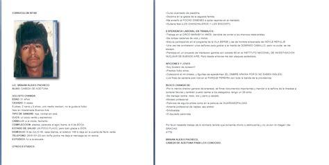 Curriculum Vitae Bolsa De Trabajo Grupo Modelo Profe Gastiamarina Curriculum Vitae Cartas Entrevistas