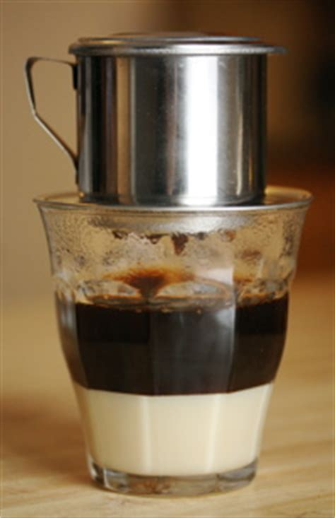 Adventures in Condensed Milk: How to Make Vietnamese Coffee and Vietnamese Yogurt   The Heavy