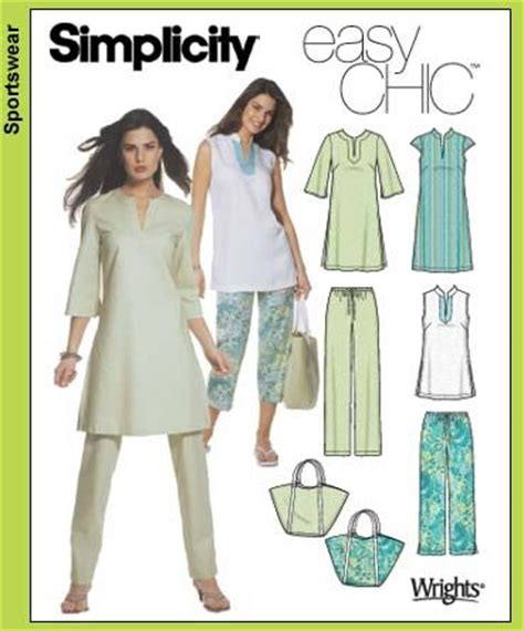 kurti pattern free sewing pattern simplicity 5069 i think i want to make an