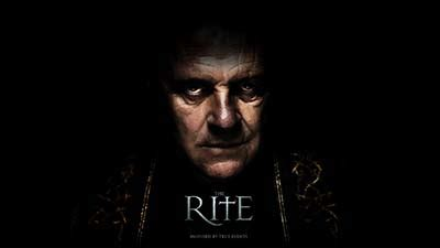 pemain film exorcist 10 film horror terkenal yang diangkat dari kisah nyata