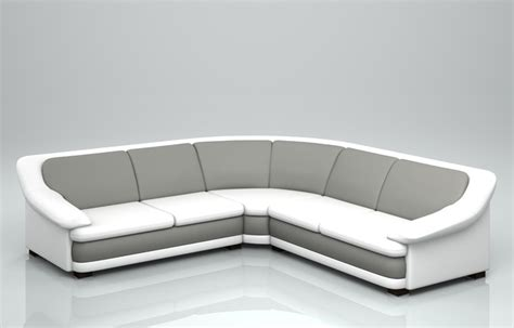 stylish corner sofa stylish ambasador corner sofa custom sized furniture set