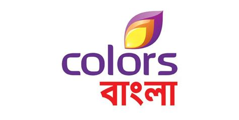 colors tv live colors live in australia