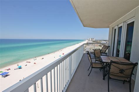2 bedroom hotels in panama city beach resortquest by wyndham vacation rentals panama city