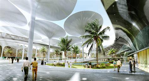 design center uae all cities in the world from kaku masdar city photos