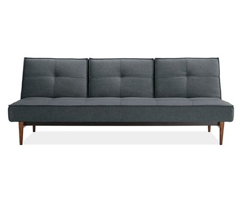 room and board eden sofa 131 best images about yang residence on pinterest