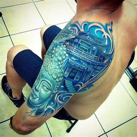 artistic element tattoo 30 elemental ideas and suggestions bored