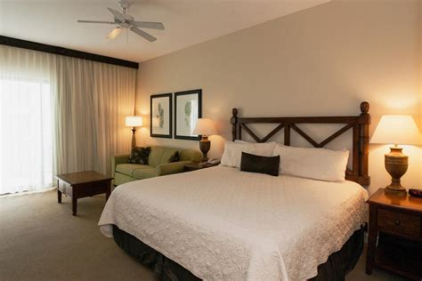 2 bedroom hotels in panama city beach 2 bedroom hotels in panama city beach panama city beach