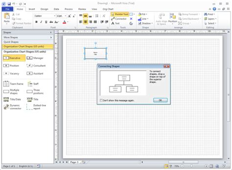 ms visio alternative microsoft visio alternative 28 images archives