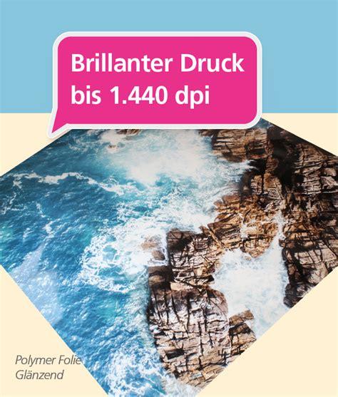 Digitaldruck Quadratmeterpreis by Polymer Folie Inkl Digitaldruck Bei Bannerk 214 Nig