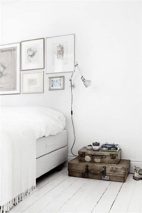 cabeceros de cama y mesitas de noche mesitas de noche y cabeceros de cama decoratualma