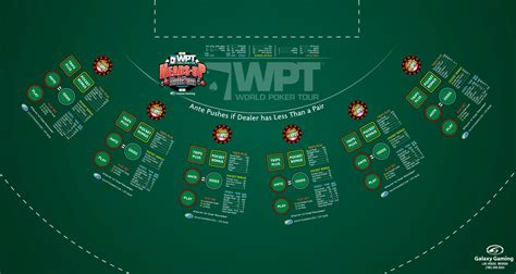 ultimate holdem layout texas holdem table cloth designer tables reference