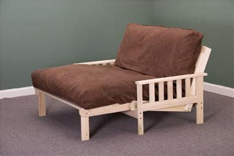 Chaise Lounge Futon by Lounger Chaise Futon Convertible Prefab Homes