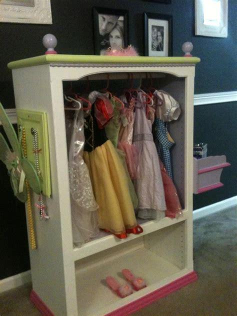 mattie s princess wardrobe closet kid stuff