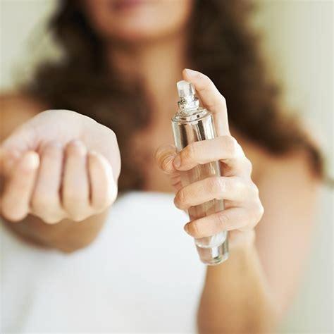 A Parfumer Nos 5 Conseils Pour Bien Se Parfumer L 233 T 233