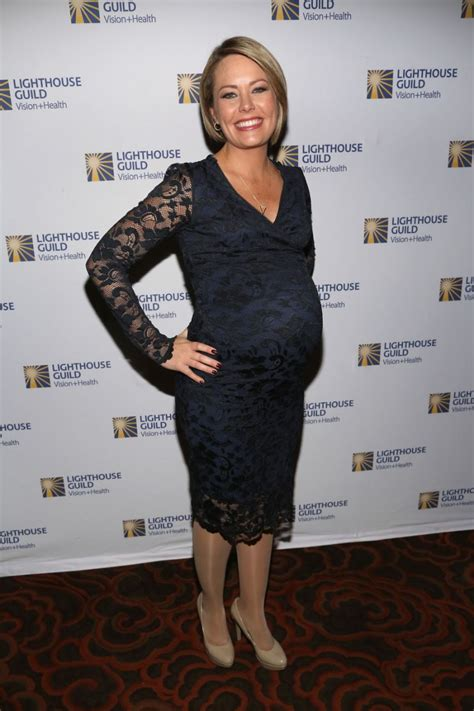 dylan dryer on today show today show host dylan dreyer on her post pregnancy eating