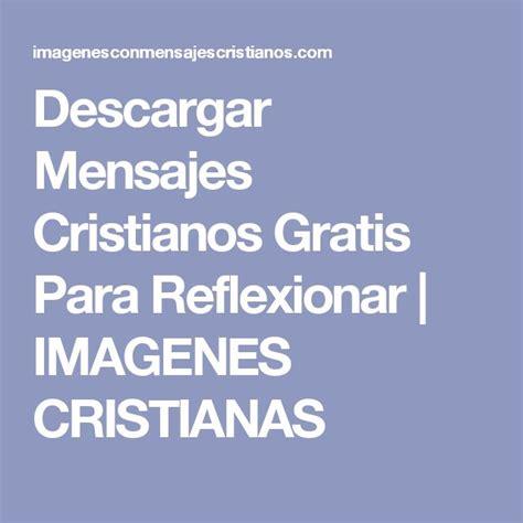 imagenes religiosas para descargar gratis m 225 s de 25 ideas incre 237 bles sobre imagenes cristianas para