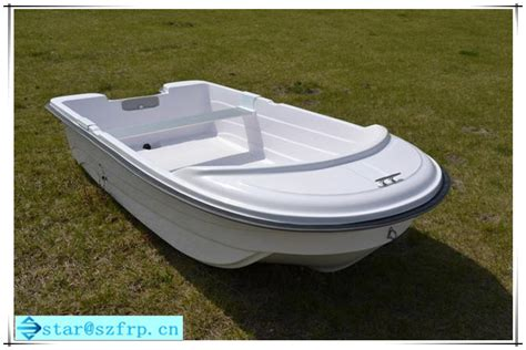 Harga Matrix Developer 9 fiberglass small speed fishing boats buy frp speed boats