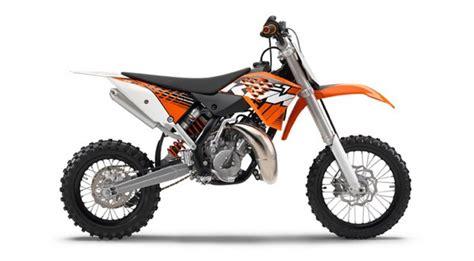 Ktm 65 Sx 2006 Ktm 65 Sx Specs 2006 2007 2008 2009 2010 2011 2012