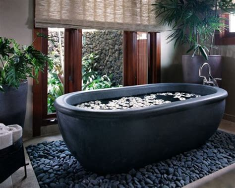 stone baths natural stone bathtubs bathtubs other metro by yorda