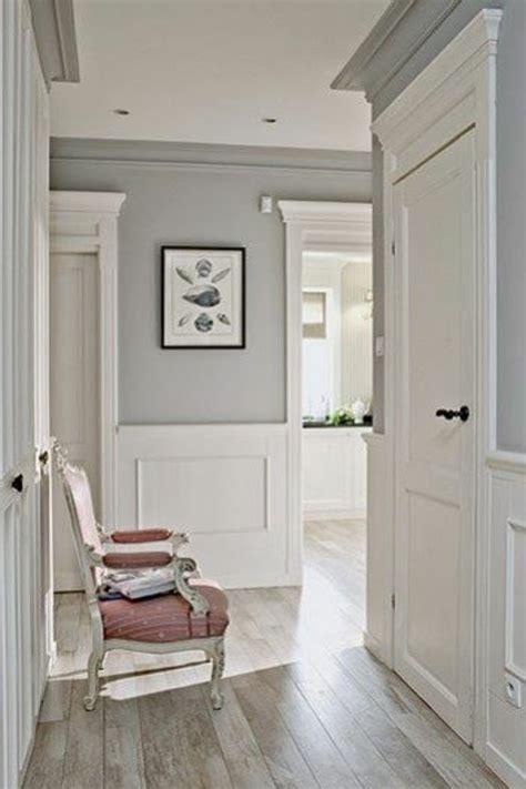 Couleur Peinture Pour Entree Couloir by Eclairage Couloir Plus De 120 Photos Pour Vous