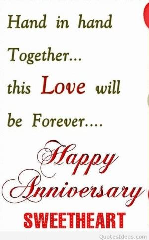 4th Year Wedding Anniversary Quotes For by Happy 4th Anniversary Quotes Quotesgram