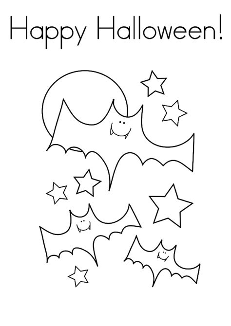 bat coloring pages for halloween 200 free halloween coloring pages for kids the suburban mom