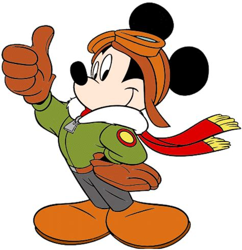 mickey mouse clip art 2 disney clip art galore