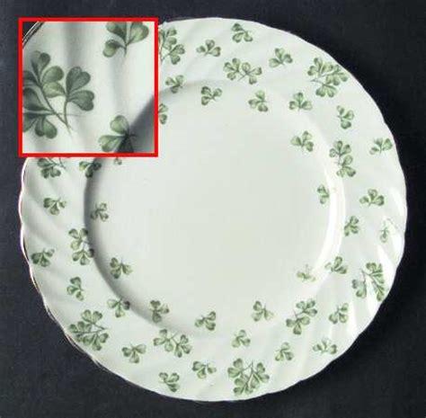 aynsley pattern numbers aynsley john shamrock cream rim shape at replacements ltd