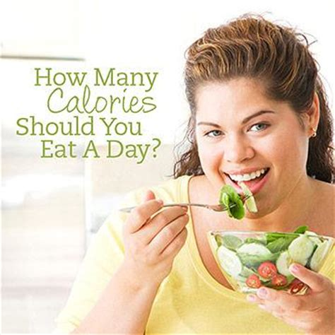 diabetic living eat smart lose weight your guide to eat right and move more books how many calories should you eat a day diabetic living
