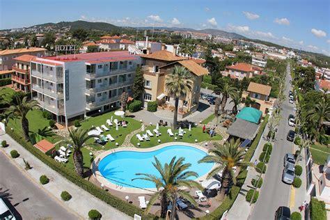hotel best western subur maritim sitges web oficial hotel en sitges hotel subur maritim tu