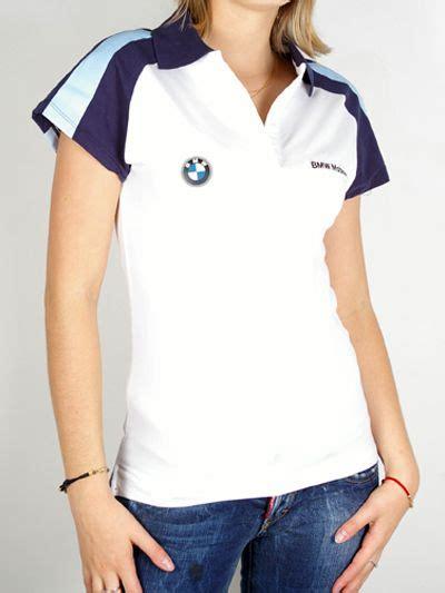 Bmw Motorrad Roadside Assistance Uk by Bmw Motorrad T Shirt For White Corporate